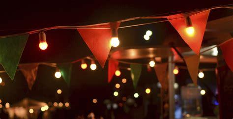 Lounge Design by Party Time 5 Tips Om Een Origineel Feest Te Organiseren