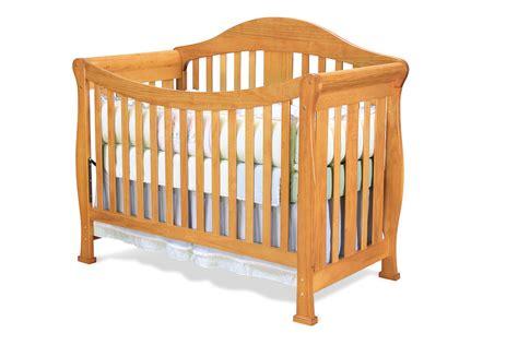 million dollar baby cribs recalled free baby manuals million dollar baby valerie crib