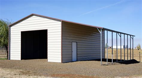 Custom Car Ports by West Coast Metal Buildings Custom Carport A Carports
