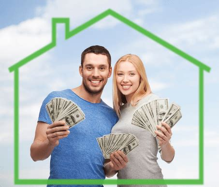 buy house with cash we buy houses atlanta family owned business fair offers
