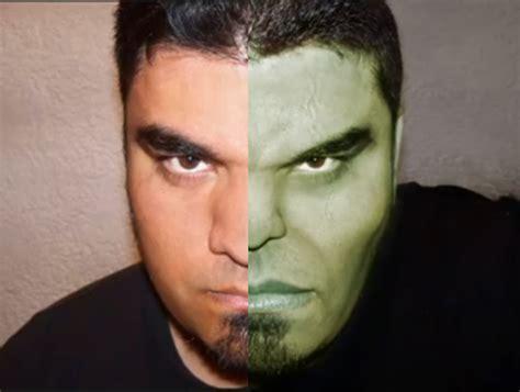 tutorial photoshop hulk avengers photoshop tutorials creativepro com