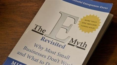 e myth operations manual template image collections
