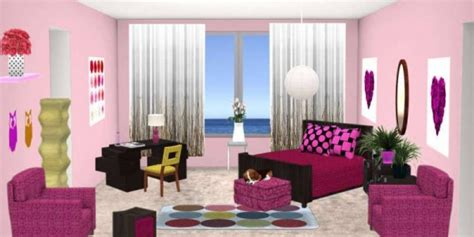 3d house designing games interior design games virtual worlds for teens