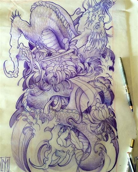 art fx tattoo 501 best inspiration images on asian