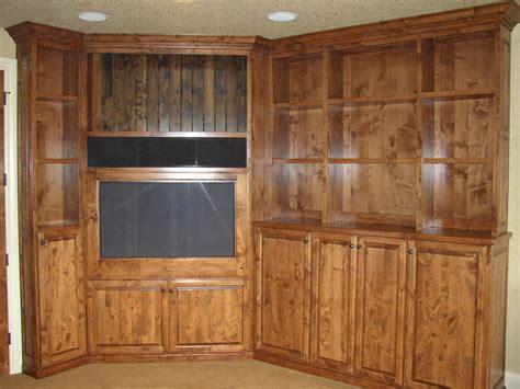 acacia floors with alder cabinets design 187 fabulous knotty alder cabinets knotty alder kitchen cabinets