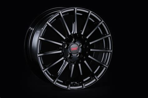 black subaru rims subaru cars news sti performance parts for brz