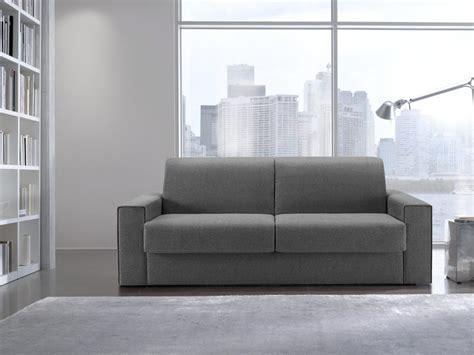 divani letto 3 posti divano letto mick divano a 3 posti che diventa letto in