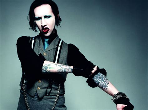 marilyn manson marilyn manson show officially cancelled long island weekly
