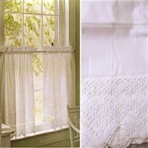 tea towel curtains curtain and drapery styles