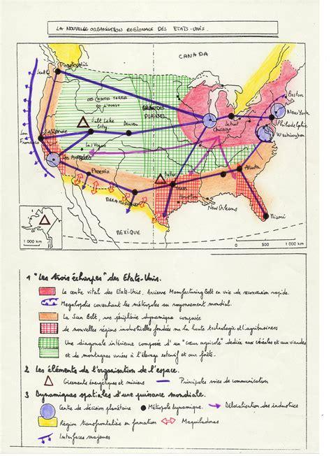 Banc De Puissance Ile De by 3 Les Etats Unis 171 Un H G Sur La C 244 Te D Opale