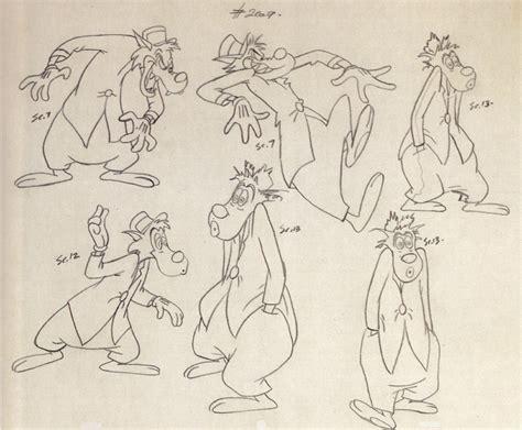 coloring pages of brer rabbit brer bear disney coloring pages brer best free coloring