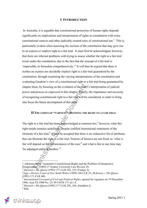 sle of process essay sle essay question 28 images essay sle questions 28