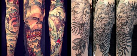 best tattoo shops in los angeles the best shops in los angeles find the best