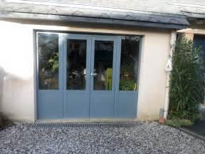 portes de garage delacroix m 233 tallerie 224 rennes 35