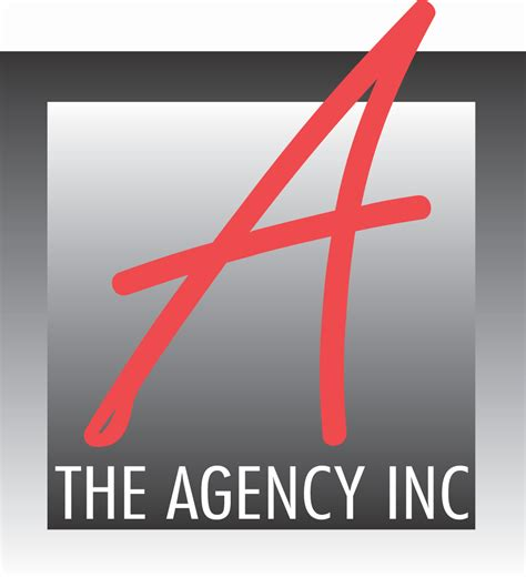 The Agency the agency inc employement agency in carolina