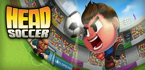 download game head soccer mega mod apk download head soccer v6 0 6 apk mod data obb full