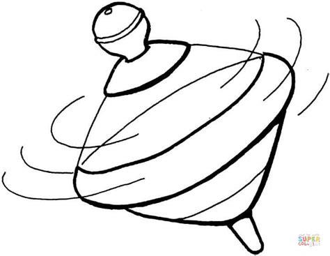 1423 best images about black and white coloring pages on dibujo de trompo para colorear dibujos para colorear