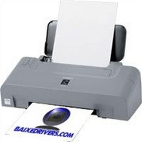 reset canon ip1300 win7 impressora canon ip1300 drivers id download driver com