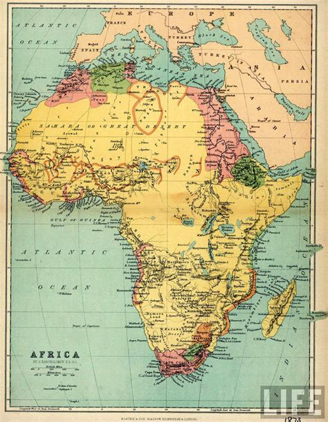 africa map 1800 66fb4f9df89ed52a large branch