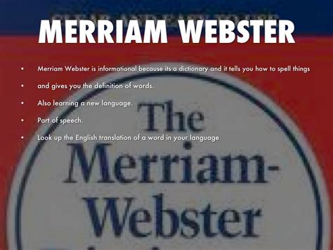 by definition of by by merriam webster live definition of live by merriam webster lobster house