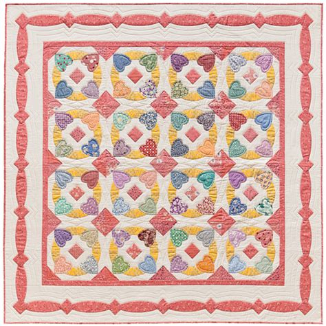That Patchwork Place - martingale that patchwork place quilt calendar 2012