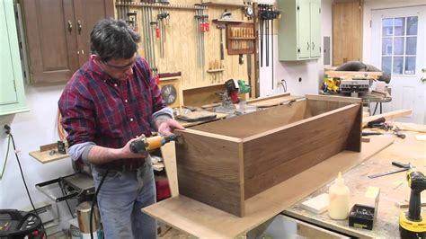 building a top bar beehive how to build a top bar beehive free design plans jon peters art home