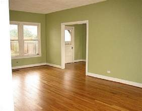 Color Schemes For Home Interior by Bright Green Interior Paint Colors Design Interior House