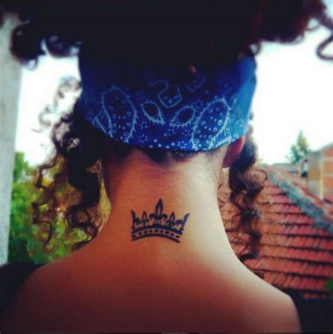 girly crown tattoo designs 178 best images about crown tattoos on crown