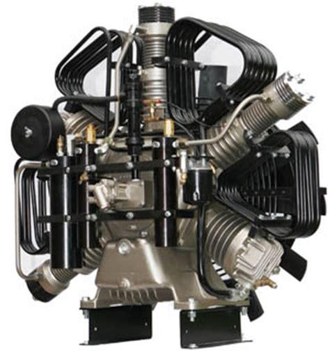 breathing air compressors lm compressor highly efficient compressor pumps