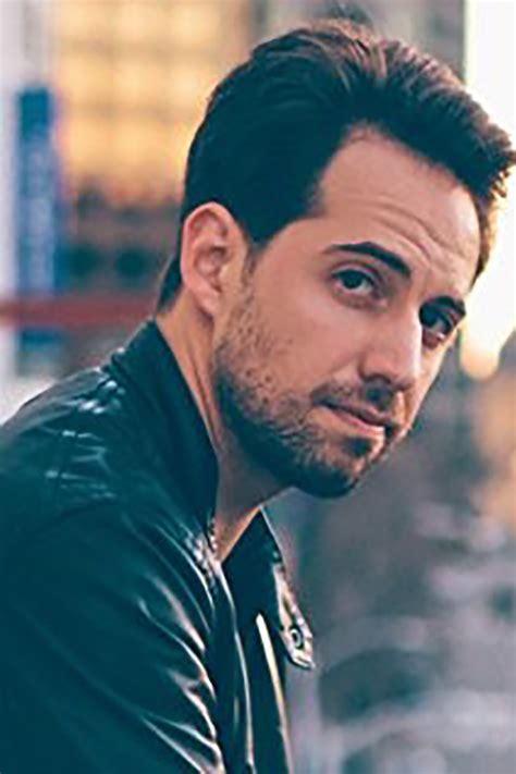 chase commercial voice actress ray chase usa madman anime festival