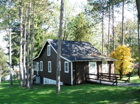 Lake Taconic Cabin Rentals by Lake Taghkanic State Park Ancram Ny Gps Csites