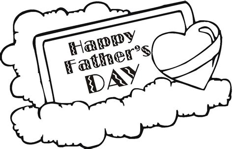 father 39 s day coloring pages by mandy groce sojournkids