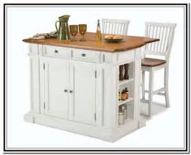 Kitchen Island Sale by Kitchen Islands With Stools Designs Home Design Ideas