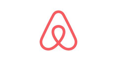 airbnb us airbnb news
