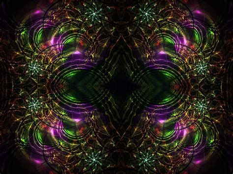 imagenes raras abstractas mas imagenes abstractas entra 161 161 161 taringa