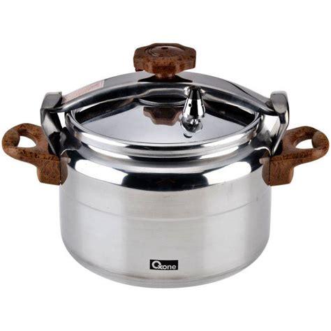 Oxone Thermos Vacuum Flask 1 Liter Ox1 0 ox 2012 alupress alumunium pressure cooker oxone 12lt