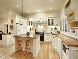 Kitchen Island Bench Designs Kitchen Cabinets Just Cabinets Just Cabinets
