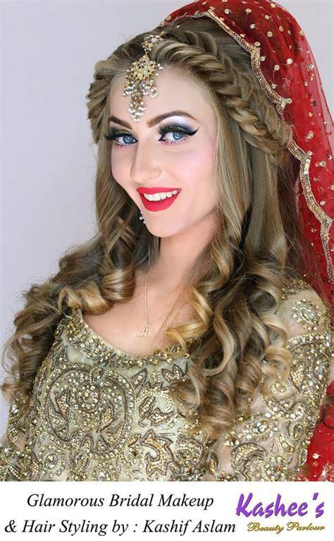 swiss bun hair style tutorial by kashif aslam video dailymotion kashees hair style newhairstylesformen2014 com