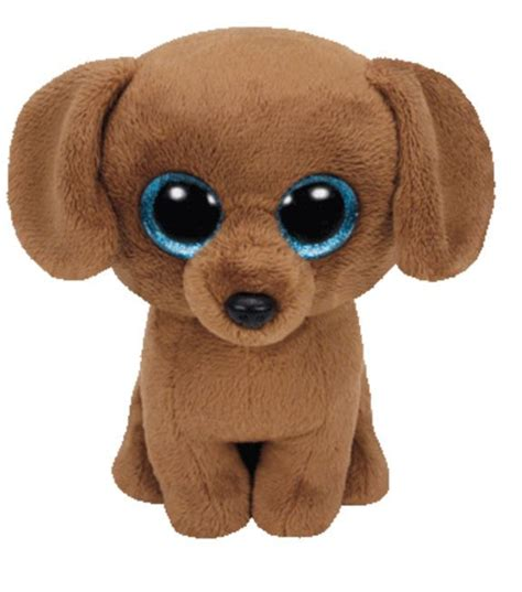 beanie boo dogs 163 best beanie boos images on toys doggies and ty babies