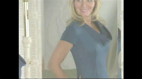 geico commercial genie actress genie bra tv commercial for looking your best ispot tv