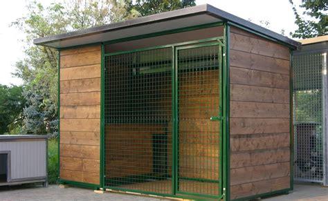 rete da giardino per cani casa di cagna recinto cani fai da te