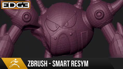 zbrush tutorial español youtube zbrush tips and tricks tutorial smart resym hd youtube
