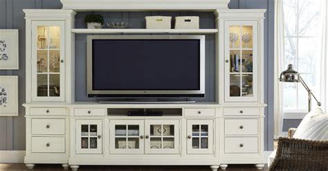 home entertainment furniture superstore williston