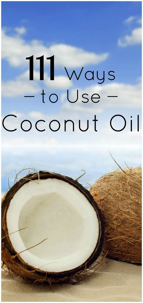 25 life hacks featuring coconut oil 25 life hacks hacks 23 best family love images on pinterest my family