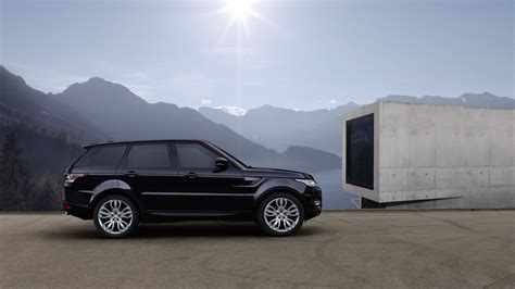 land rover offici 235 le website welkom bij land rover brussels east