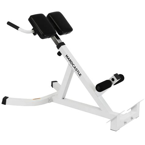 reverse hyperextension bench adjustable back hyperextension gym bench roman chair