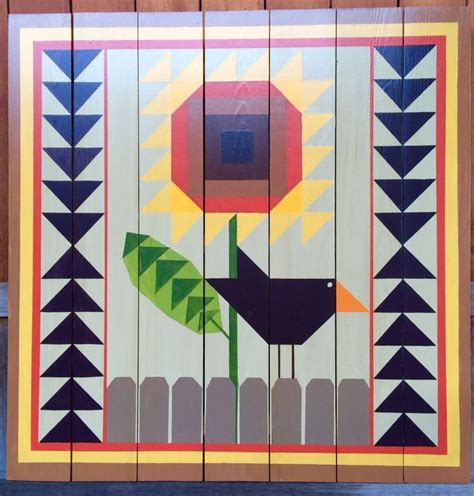 Quilt Symbols by 327 Best Images About Barn Quilts Hex Signs On Tennessee Barn Quilt Patterns And