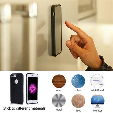 Anti Gravity Iphone 7 Plus 7 With Original Packing iphone 7 plus anti gravity selfie silicone pdair 10
