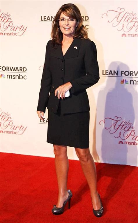 pantyhose skirt sarah palin 2886 best images about 666 on pinterest stockings