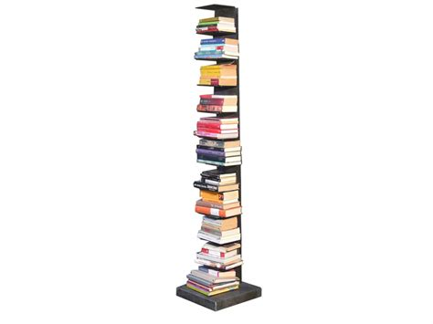 estantera libros diy estantera para cuentos y libros con